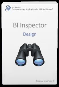 BI Inspector