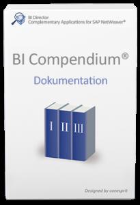 BI Compendium