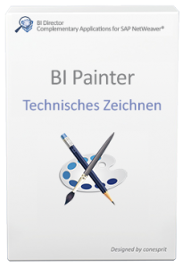 BI Painter