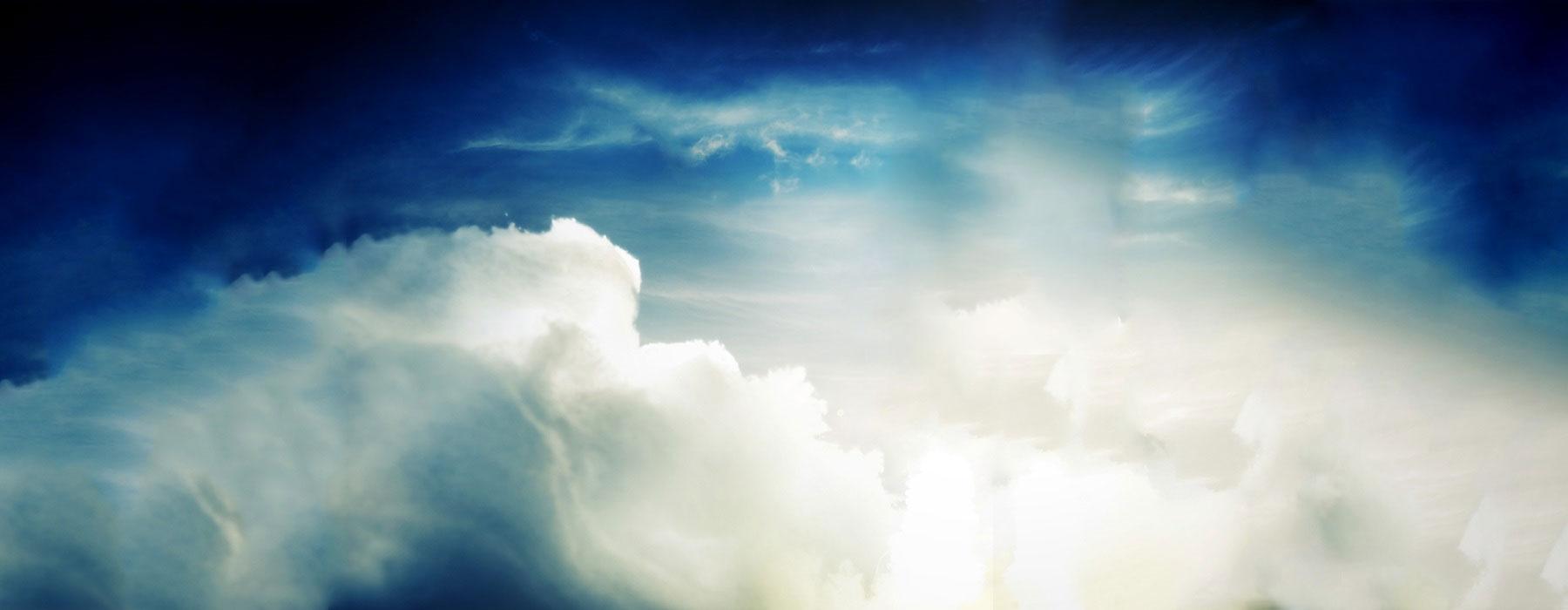 Sesam sky