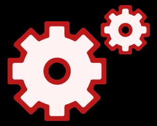 Sesam Betrieb, Support und Weiterentwicklung